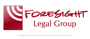 foresight-legal